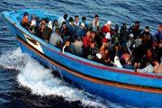 بعد رفض إيطاليا.. اسبانيا تستقبل سفينة تقل مهاجرين غير شرعيين