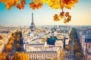 تقرير: المغاربة على رأس المهاجرين في فرنسا لأسباب اقتصادية