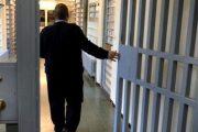 تطوان.. استنفار داخل السجن المحلي بعد محاولة فرار سجينين