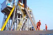 ''ساوند إنرجي'' تبدأ رسميا استخراج الغاز بتندرارة وتغري المستثمرين بالمباشر