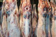 قبل أيام من العيد.. ''أونسا'' وشركاؤه يضاعفون جهود محاربة اخضرار اللحوم