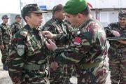 الحكومة تحدد موعد إحالة مشروع قانون الخدمة العسكرية على البرلمان