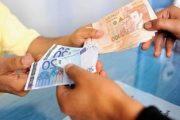 الدرهم المغربي.. ارتفاع طفيف مقابل الأورو وشبه استقرار أمام الدولار