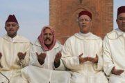 30 مليون درهم إعانة للقيمين الدينيين وأراملهم بمناسبة عيد الأضحى