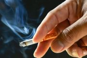 صادم.. التدخين يفتك بحياة أكثر من 17 ألف مغربي سنويا