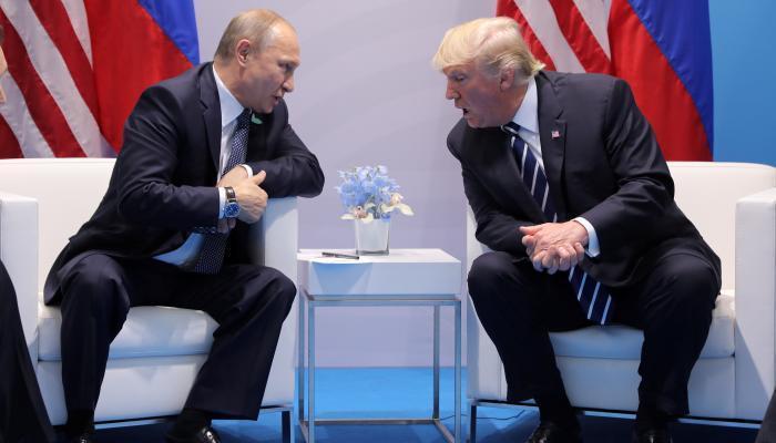 رسميا.. أمريكا تُطبق عقوبات جديدة على روسيا الإثنين المقبل