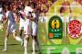الوداد في ربع نهائي دوري أبطال إفريقيا
