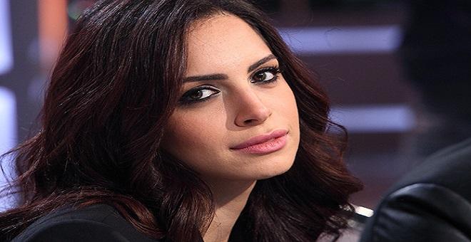 الهيئة المصرية للإعلام تكشف حقيقة منع أغاني آمال ماهر