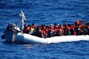 الاتحاد الأوروبي يمنح المغرب 101.7 مليون يورو لمحاربة الهجرة السرية