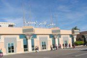 التحقيق مع شرطيين لتورطهما في سرقة هاتف محمول بمطار أكادير المسيرة
