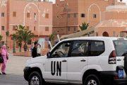 واشنطن تنتقد دور المينورسو في الصحراء المغربية لدى مجلس الأمن