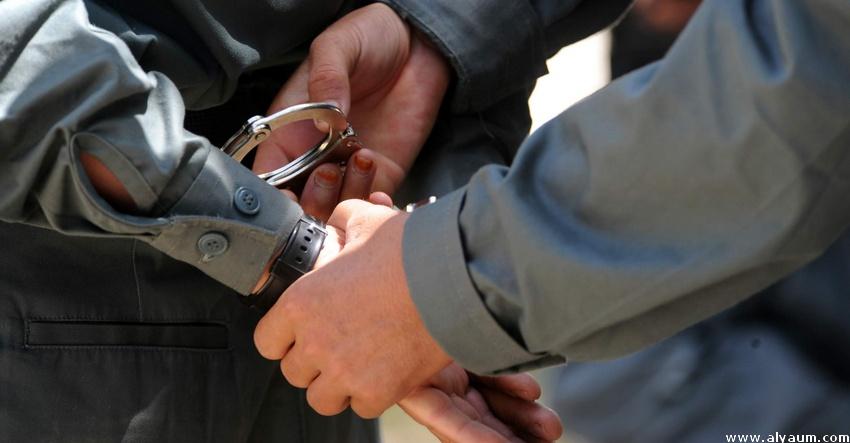الشرطة تفك لغز أكبر عملية احتيال في التاريخ