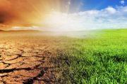المغرب يساهم في إطلاق لجنة المناخ بمنظمة الاتحاد الافريقي