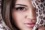 8 نصائح لتجنب مشاكل الشعر للمحجبات