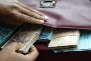 أكادير.. البحث عن سيدة توهم ضحاياها بتشغيلهم في السعودية مقابل المال