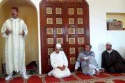 الداخلية تفتح تحقيقا مع البرلماني عبد الله العلوي بشأن خطبته الأخيرة في المسجد