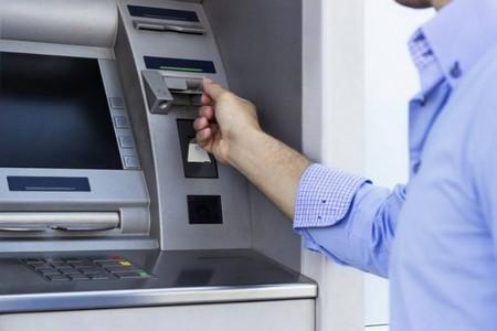 سابقة بأكادير : أذكياء يبتكرون حيلة غريبة لسرقة أموال المواطنين من الشابيك الأتوماتيكية للأبناك.
