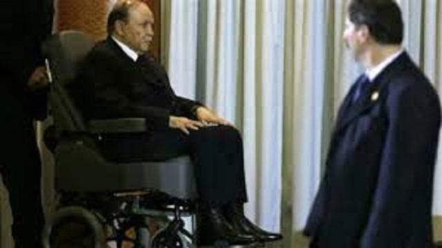 الجزائر.. تغييرات جديدة تطيح بـ14 حاكما للولايات من مجموع 48 ولاية