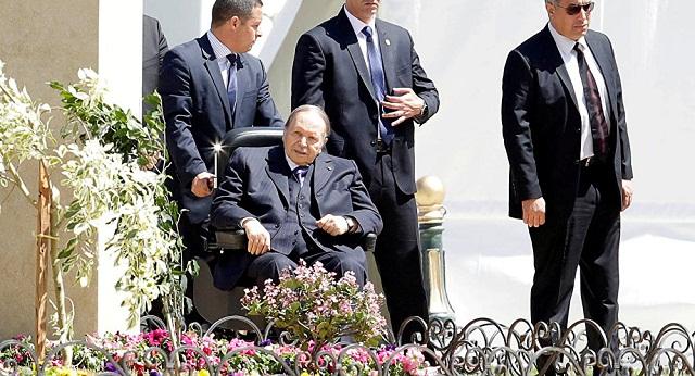 الجزائر.. المعارضة تدعو لانتخاب رئيس جديد يمارس الدبلوماسية في الخارج