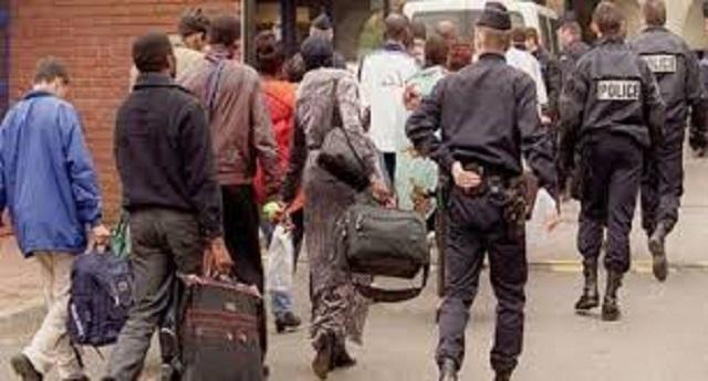 يهم المغاربة.. بلجيكا تقدم مقترحات جديدة حول المهاجرين
