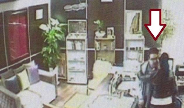 تسريب وثائق تضم صورا من فيديوهات منسوبة لبوعشرين يثير ضجة