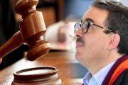 بعد العطلة القضائية.. استئناف محاكمة بوعشرين وتأجيل البث في السراح المؤقت