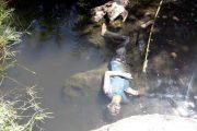 استنفار أمني بفاس إثر العثور على جثة مجهولة الهوية بمجرى مائي