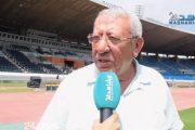بالفيديو.. لاعب سابق بمولودية وجدة يرصد توقعات مباراة الأسود ضد مالاوي