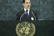 المغرب يدافع بقوة عن مصالحه بالأمم المتحدة.. والقضية الوطنية في الواجهة