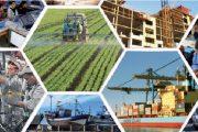 مكتب الصرف يؤكد تفاقم العجز التجاري وانخفاض الاستثمارات الخارجية