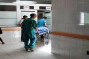 """هذه حقيقة حالة """"الإيبولا"""" التي استنفرت مستشفى بمراكش"""