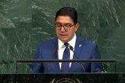 المغرب يؤكد التزامه بمواصلة دعم حركة دول عدم الانحياز