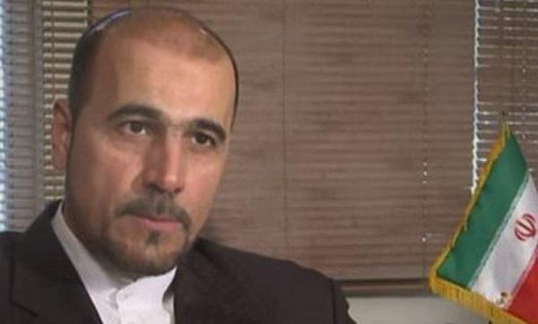 الجزائر.. تفكيك شبكة دولية لنشر المذهب الشيعي لها علاقة بدبلوماسي إيراني