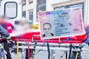 تفاديا لحرق جثته.. حملة للبحث عن عائلة مهاجر مغربي توفي بفرنسا