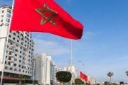 مراكش.. السلطات تفتح تحقيقا قضائيا مع فرنسي أهان العلم الوطني