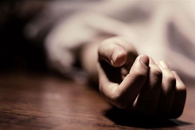 محاولة انتحار فتاة بشفشاون بسبب ارغامها على الزواج وهذا وضعها الصحي