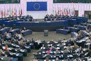مقترح قرار للبرلمان الأوروبي يبرز الجهود التنموية في الأقاليم الجنوبية
