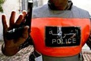 أمن مكناس يحقق في واقعة اعتداء مفتش شرطة على سائق