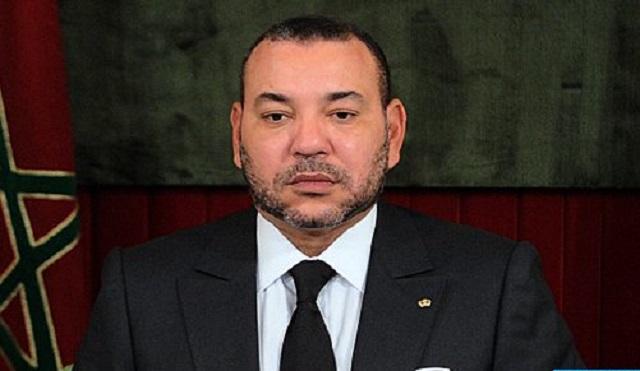 هل يكشف خطاب العرش عن النموذج التنموي الجديد بالمغرب؟