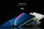 بالصور.. آبل تكشف رسميا عن هاتفها الجديد المتوسط التكلفة iPhone XR !