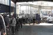 سلطات سبتة تمنع شباب مغاربة من ولوج الثغر لهذا السبب...