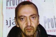 حملة للبحث عن عائلة مغربي توفي بسويسرا