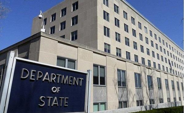الخارجية الأمريكية: الخلاف بين المغرب والجزائر حول الصحراء يعيق مكافحة الإرهاب