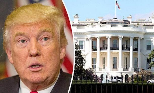 من جديد.. واشنطن تؤكد على مصداقية وواقعية مقترح الحكم الذاتي في الصحراء