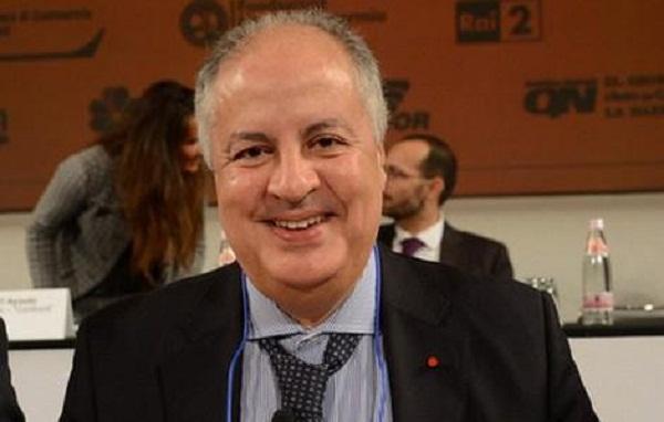"""السفير أبو أيوب: الجزائر تغلق الحدود مع المغرب لأنها """"غير مهيئة للاندماج"""""""