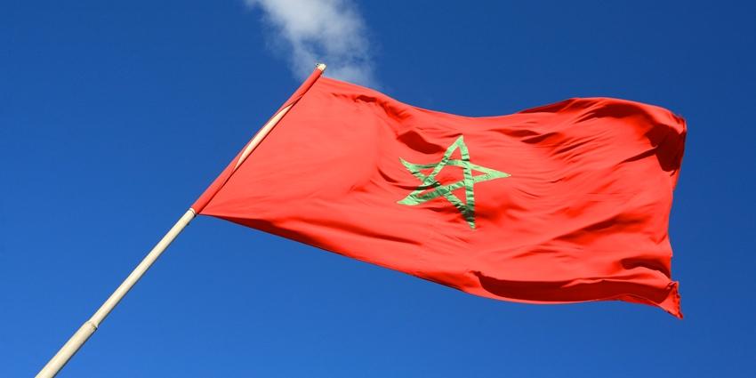 سياسي مصري: المغرب يعرف تطوراً ملفتاً رغم أزمات المنطقة العربية