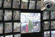 بعد تخصيص ميزانية ضخمة.. كاميرات المراقبة بالبيضاء