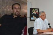 تبادل اتهامات بين مهاجر مغربي ومصحة خاصة بمراكش حول عملية جراحية