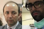 بعد ملف الشافعي.. وزارة الصحة في قلب زوبعة بسبب إعفاء طبيبة