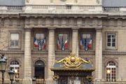 القضاء الفرنسي يتراجع ويلغي استدعاء المالكي و4 صحافيين مغاربة